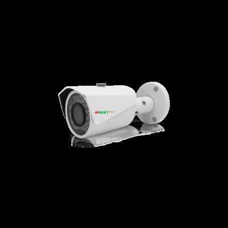 กล้องวงจรปิด iNNEKT Plus รุ่น ZDMI2033
