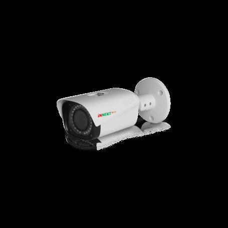 กล้องวงจรปิด iNNEKT Plus รุ่น ZDMI206V2
