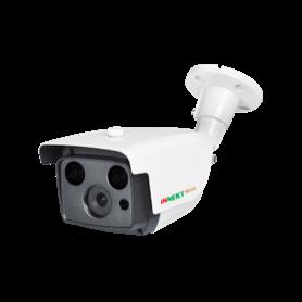 กล้องวงจรปิด iNNEKT Plus รุ่น ZAI2003S