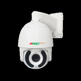 กล้องวงจรปิด iNNEKT Plus รุ่น ZAS21523