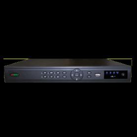 กล้องวงจรปิด KPC149H ความละเอียดภาพ 600TVL (Outdoor)