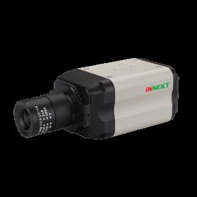 กล้องวงจรปิด iNNEKT รุ่น ZAB701S