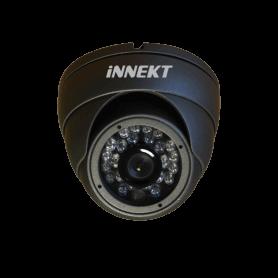 กล้องวงจรปิด iNNEKT รุ่น ZOR6526