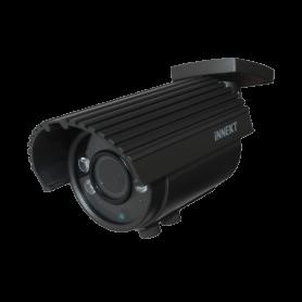 กล้องวงจรปิด INNEKT CCTV ZAI602 ความละเอียด 600TV ติดตั้งภายนอก