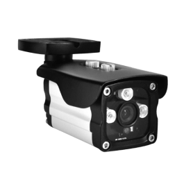 กล้องวงจรปิด iNNEKT รุ่น ZOI1026