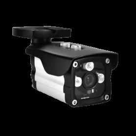 กล้องวงจรปิด INNEKT ZAI703 CCTV ความละเอียด 700TVL
