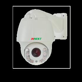 กล้องวงจรปิด INNEKT ZOI1024 ความละเอียด 1000TVL เลนส์ 3.6mm