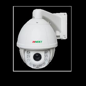 กล้องวงจรปิด iNNEKT รุ่น ZAS723