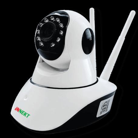 กล้องวงจรปิด iNNEKT รุ่น ZMH1031