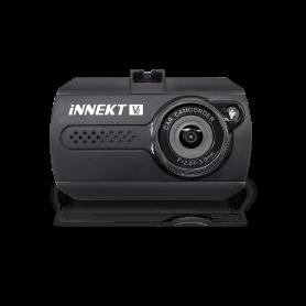 กล้องวงจรปิด INNEKT ZOR703V ความละเอียดภาพ 700TVL