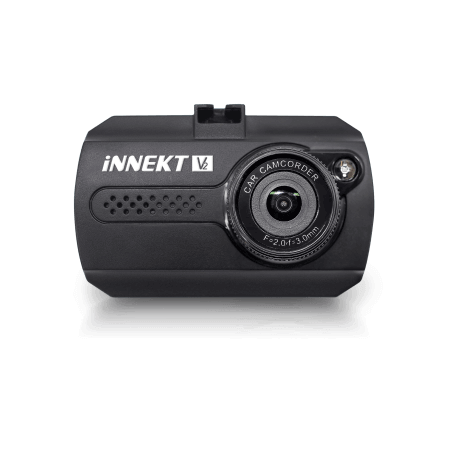 กล้องติดรถยนต์ iNNEKT รุ่น V2
