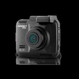 """CCTV INNEKT ZAB601S  กล้องวงจรปิด  (Eco Camera) กล้องมาตรฐานด้วยขนาดของ 1/3 """" CMOS"""