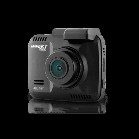 กล้องติดรถยนต์ iNNEKT รุ่น V4K