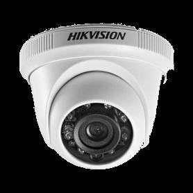กล้องวงจรปิด Hikvision  รุ่น DS-2CE56C0T-IRP ความละเอียด 1 ล้านพิกเซล