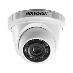 กล้องวงจรปิด Hikvision  รุ่น DS-2CE56C0T-IRP