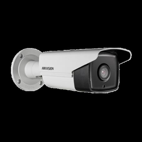 กล้องวงจรปิด Hikvision รุ่น DS-2CE16D0T-IT3 ความละเอียด 2ล้านพิกเซล