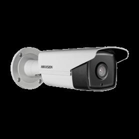เครื่องบันทึกภาพ IPAVTECH NVR AVH304 Camera 4 กล้อง Realtime 1.3 MP , POE