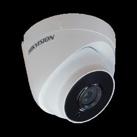 กล้องวงจรปิด Hikvision รุ่น DS-2CE56D7T-IT3 ความละเอียด 2 ล้านพิกเซล
