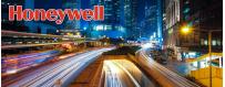 กล้องวงจรปิด Honeywell รองรับ AHD / Analog รับประกันสินค้า 2ปี Prosecure88.com