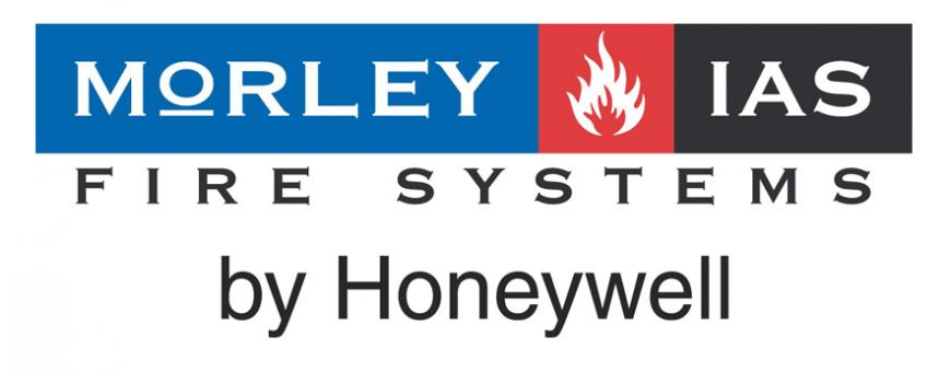 สัญญาณแจ้งเตือนเหตุเพลิงไหม้ Honeywell Morey จำหน่ายอุปกรณ์ตรวจจับควัน ตรวจจับความร้อน รับประกันสินค้าปีครึ่ง