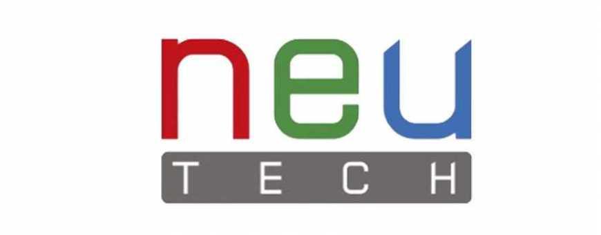 ชุดกล้องวงจรปิด NEU TECH ราคาถูก พร้อมติดตั้ง รองรับ TVI/CVI/AHD/CVBS จัดจำหน่ายโดยบริษัทโปรซีเคียว88 จำกัด