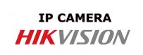HIKVISION IP CAMERA จัดจำหน่ายสินค้าโดยบริษัทโปรซีเคียว88 จำกัด รับประกันสินค้า 3 ปี