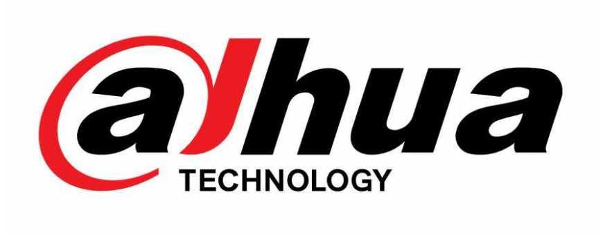 ชุดกล้องวงจรปิด ยี่ห้อ Dahua ภาพความละเอียดสูง ราคาถูก รับประกันสินค้า 3 ปี ฟรีเซอร์วิสออนไซต์ 1 ปี