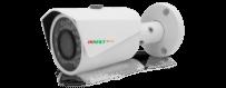 กล้องวงจรปิด INNEKT Plus Analog แจ้งเตือนผ่าน ความชัด 2ล้านพิกเซล