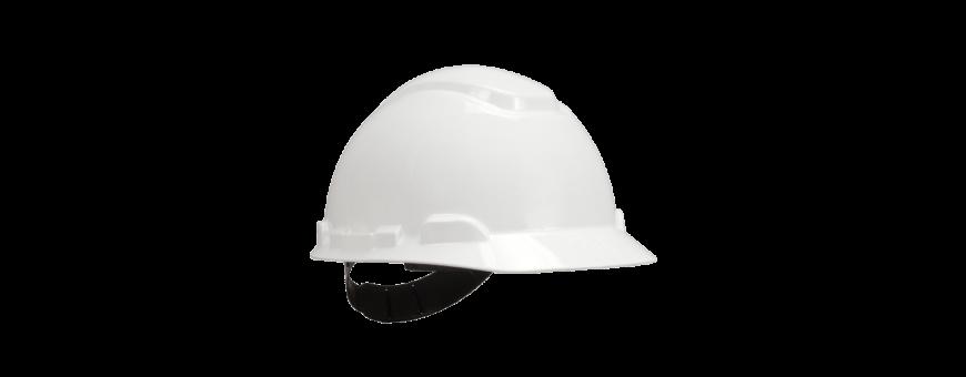 อุปรณ์ความปลอดภัยส่วนบุคคล 3M อุปกรณ์เซฟตี้ (Safety Product )