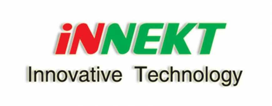 ชุดกล้องวงจรปิด INNEKT รับประกันสินค้า 3 ปี ฟรีเซอร์วิสหลังติดตั้ง onsite 2 ปี