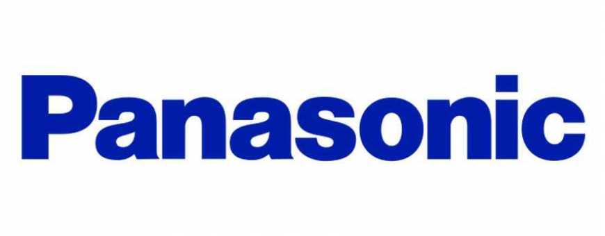 ชุดกล้องวงจรปิด Panasonic รับประกันสินค้า 3 ปี ฟรีเซอร์วิสหน้างาน 2 ปี