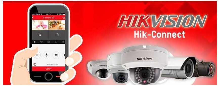 กล้องวงจรปิด Hikvision รับประกันสินค้า 3 ปี มั่นใจทีมงานคุณภาพ