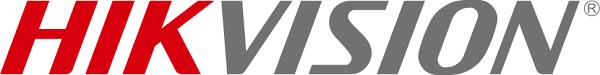 ้้hikvision logo