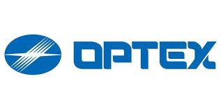 สัญญาณกันขโมย Optex
